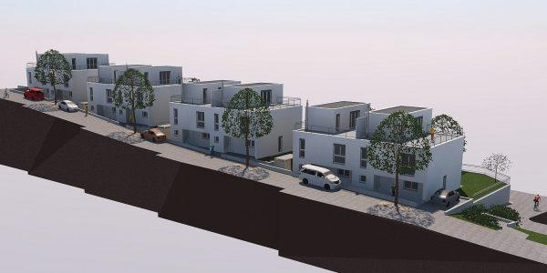 1402-Offerte-Nordfassade3-170117